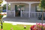 Residencia Monte Barrio